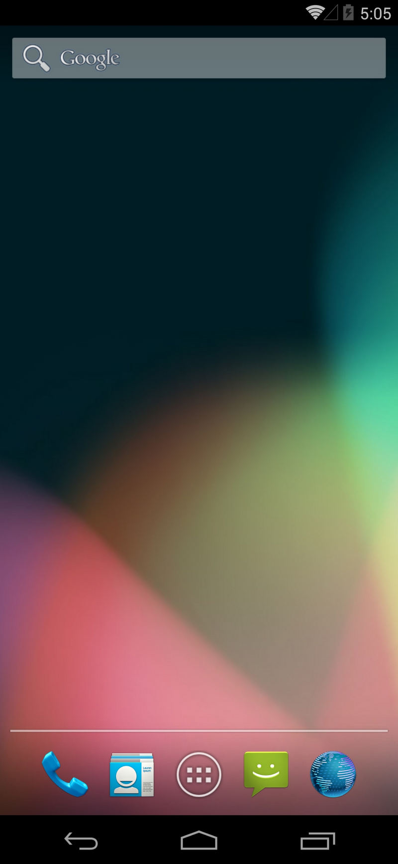 VMOS Pro v1.4.3 去广告永久会员版-第2张图片-分享者 - 优质精品软件、互联网资源分享