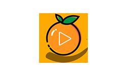 橙橙影视TV 盒子点播